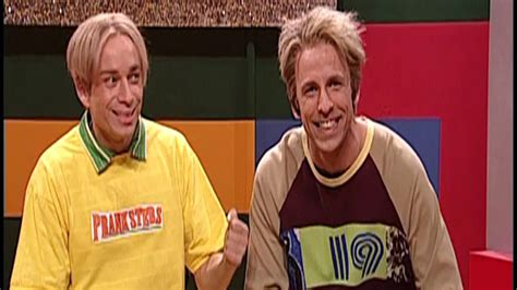 christopher guest snl skits watch pranksters with christopher walken from saturday