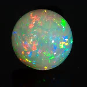 opal colors october birthstone tourmaline opal jewelry stores