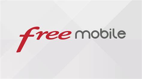 eonline mobile souscrire au forfait 4g illimit 233 de free mobile en 5