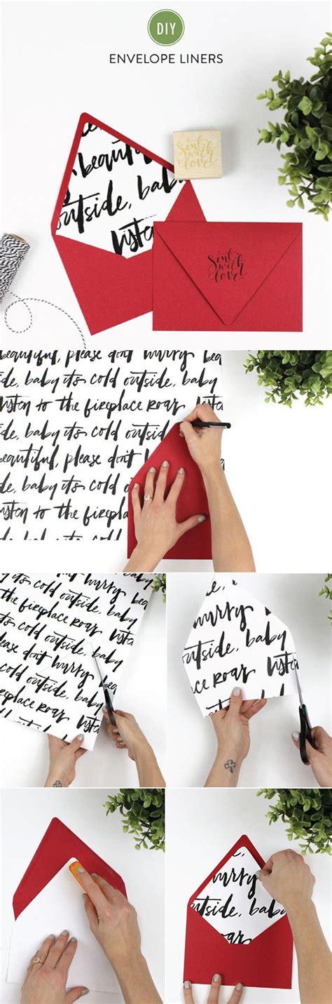 wedding invitations 2016 trends wedding invitations 2017 201810 wedding invitation trends for 2016 speeddating