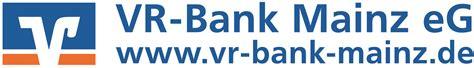 vr bank saarpfalz banking home www svober olm de