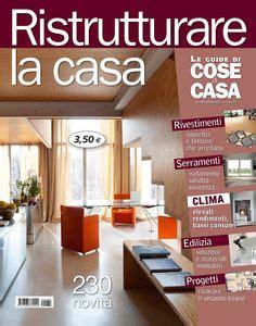 giornali di cucina in edicola 1000 images about in edicola copertine cose di casa on