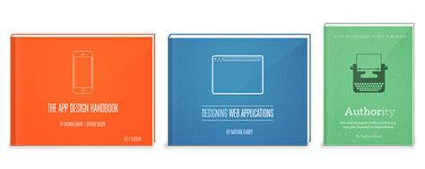 app design handbook pdf the app design handbook nathan barry pdf viewer