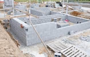 prix de construction d une traditionnelle