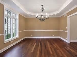 Polish Hardwood Floors Cost - what sheen level is most stylish for hardwood satin or semigloss finish