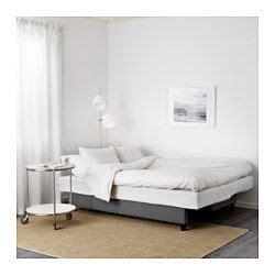 sofa asarum ikea 1000 ideias sobre sofa de 3 lugares no