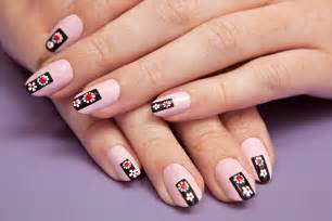 tag 187 nail art archives shizuka new york day spa