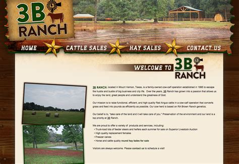 ranch house designs inc 3b ranch ranch house designs inc