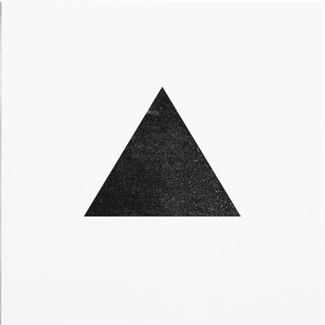 Minimalist Tumblr | minimalism gif tumblr