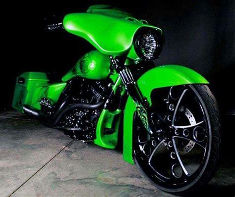 green paint sles green paint sles 28 images solid car paint urekem