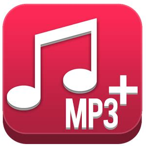 mp3 song download apps mp3 plus easy mp3 downloader app free download android apps