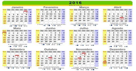 calendario escolar  angola monografia march  servico personalizado