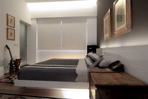 hdb master bedroom design hdb master bedroom design ideas home delightful
