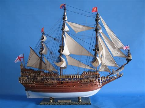 bow of a boat in spanish free pirate ships download free clip art free clip art