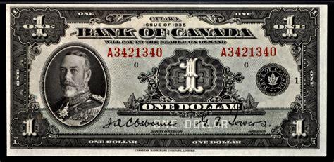 Early Mandate Series 1935 series banknotes