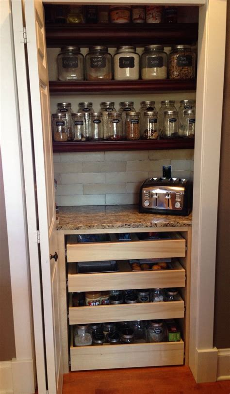 best 25 organize small pantry ideas on small best 25 organize small pantry ideas on kitchen organization pantry pantry closet