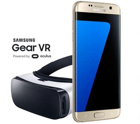 Harga Samsung S7 Resmi resmi ini harga samsung galaxy s7 dan galaxy s7 edge di