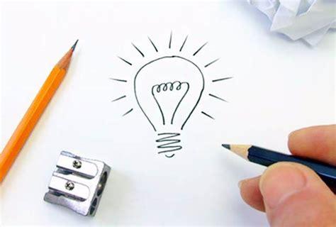 cara membuat jurnal yang menarik top 5 tips cara membuat logo desain yang menarik