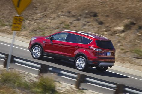 can ford sync unlock my car cars inspiration gallery