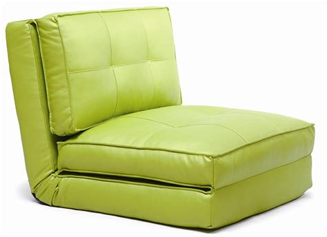 chair that converts to a bed youth sofa bed from new spec the chair that converts