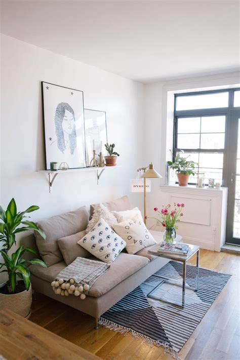 outfitters living room outfitters about a space viktoria dahlberg uohome beautiful