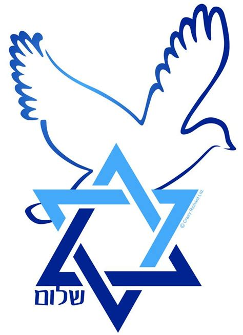 17 best images about shalom peace on yom kippur prayers peace dove and license