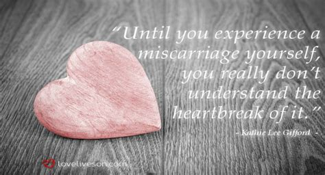 Miscarriage Meme - 50 heartfelt miscarriage quotes love lives on