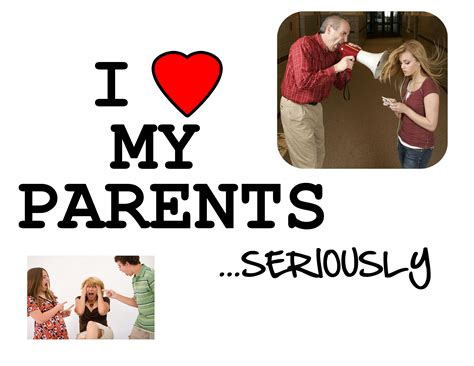 images of love of parents i love my parents quotes quotesgram