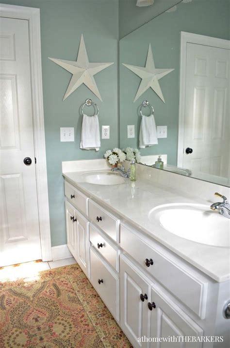 green themed bathroom 17 best ideas about behr marquee on pinterest behr