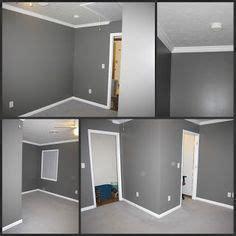 Light Grey Walls What Colour Carpet 1000 Ideas About Grey Carpet On Pinterest Carpets Grey
