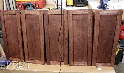 diy rustic kitchen cabinets epbot diy vintage rustic doors kitchen cabinets
