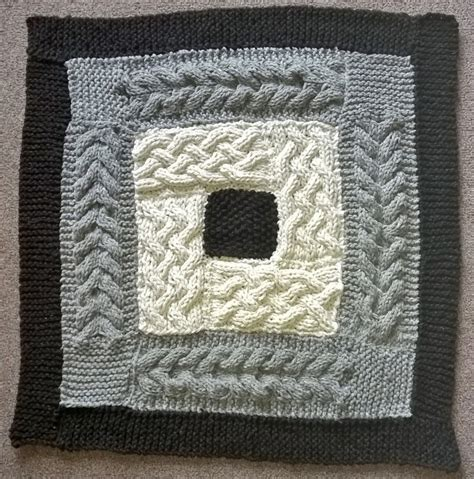 chunky knit rug turbary chunky knit rug kit gam farm breeds