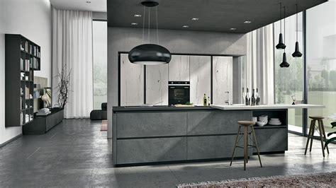 cucine moderne con isola lube oltre cucine moderne cucine lube