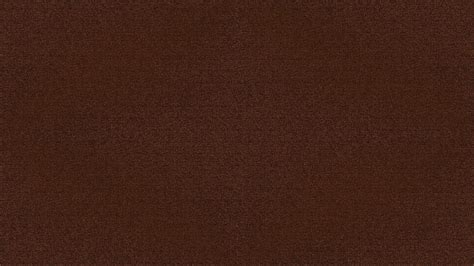 brown pictures brown seamless background free stock photo domain