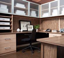 California Closets Burnaby by Custom Closet Vancouver California Closets