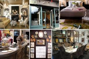 Home Interior Shop Interior House Residence And Apartment Design Shopping