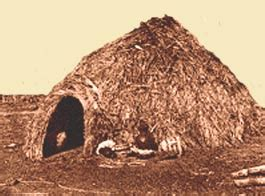 apache tribe shelter www pixshark images galleries