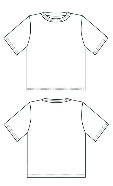 Tshirt Baju Kaos Pull free pictures t shirt 51 images found