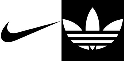 adidas logo cliparts   clip art