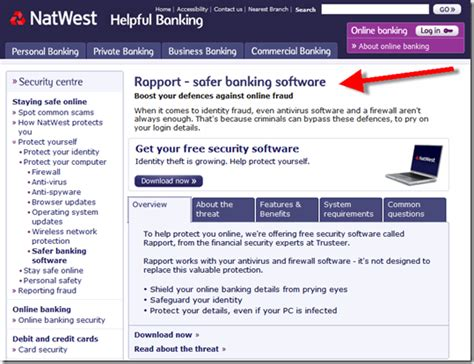 natwest business plan template trustee business plan
