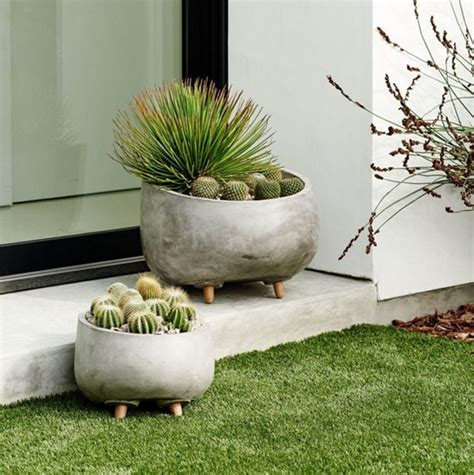 Planters On Line by Shopping Guide The 10 Best Planters To Buy We