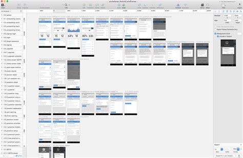 ui layout tool 10 must have tools for app designers savvy apps