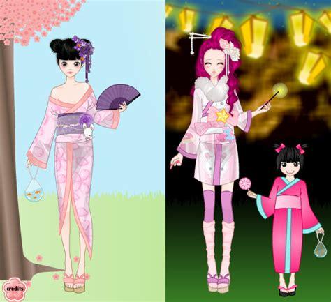 dress up creator focus on kawaii avatar maker dress up 164 non