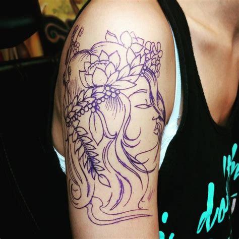 cheap quarter sleeve tattoo 90 cool half sleeve tattoo designs meanings top ideas
