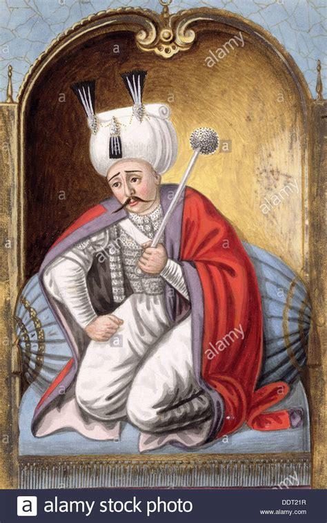 ottoman emperor ottoman stock photos ottoman stock images alamy