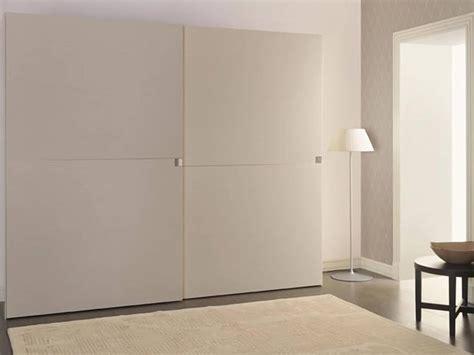 armadio da letto ante scorrevoli armadi contenitore ante scorrevoli per camere da letto