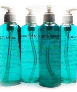 Pupuk Cair Aqua Segar Seri Lebat kategori perlengkapan aquascape bibitbunga