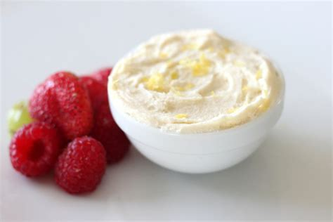 Outdoor Pools by Sweet Honey And Mascarpone Recipe