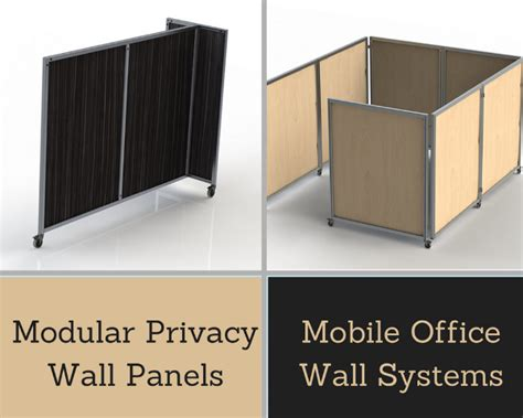modular office desk systems modular wall systems floors doors interior design