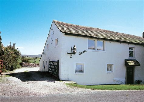 Ribble Valley Cottages by Laytham S Farm Cottage Nr Slaidburn Ribble Valley